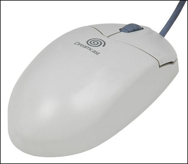 dreamcast_mouse