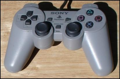 dualanalogcontroller
