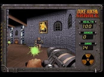 duke_nukem_mobile