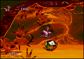 earthworm_jim_26_smd