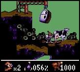 earthworm_jim_game_gear_screenshot_fridge_and_a_cow_s