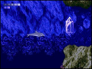 ecco_the_dolphin_shot_2