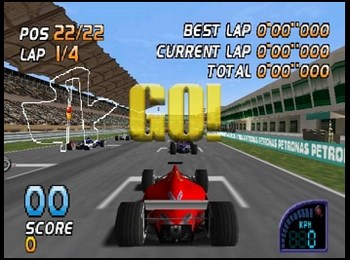f1_racing_championship