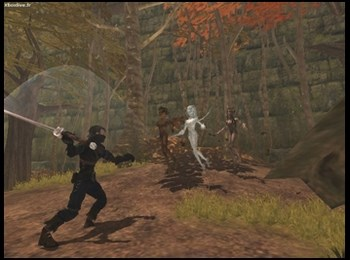fable1_2