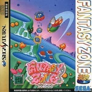 fantasy_zone