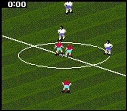 fifa_soccer_96_game_gear_rom