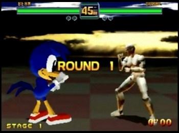 fighters_megamix_for_sega_saturn