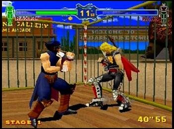 fightingvipers