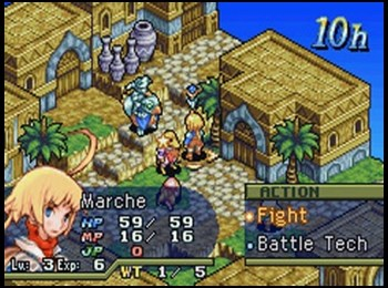 final_fantasy_tactics_advance