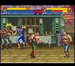 final_fight_2