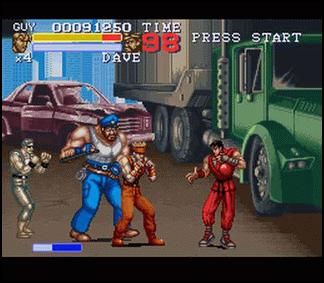 final_fight_3