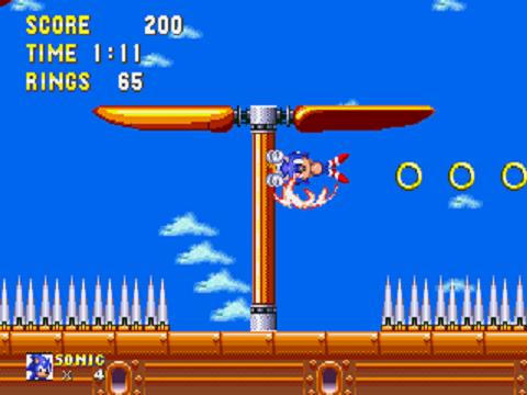 flyingbatteryact1