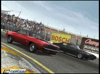 forza_motorsport_2