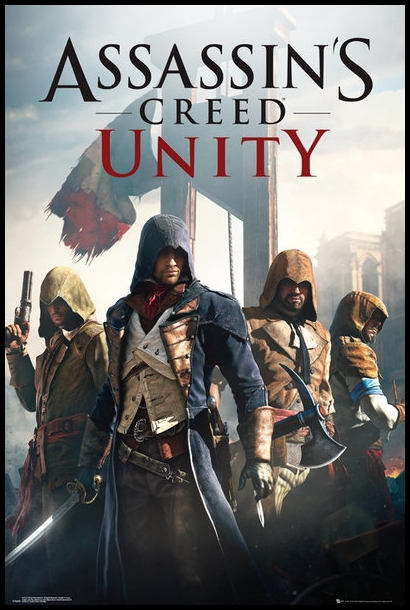 fp3469_assassins_creed_unity_cover