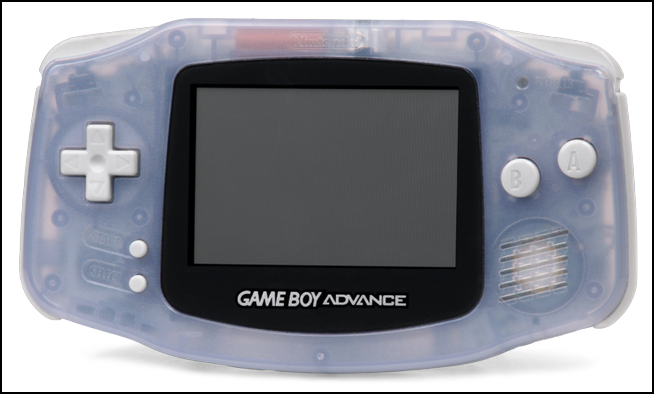 game_boy_advance_1stgen