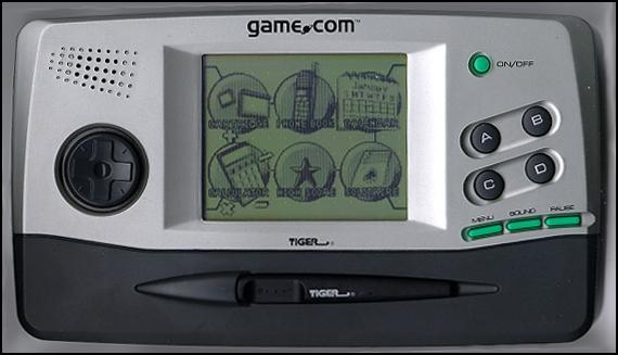 game_com