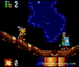 game_gear_asterix_and_the_great_rescue