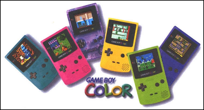 gameboy_color