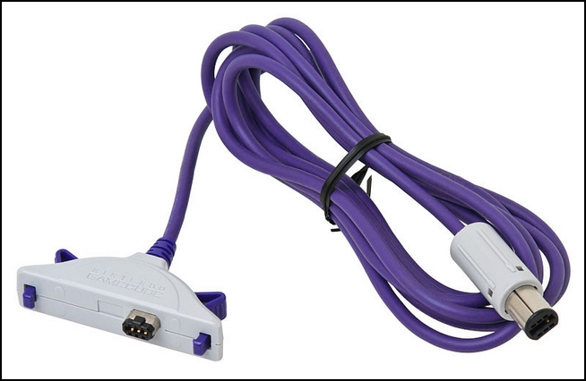 gamecube_gba_link_cable