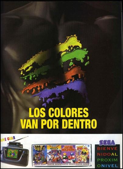 ggcolores3kl