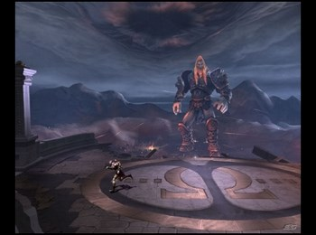 god_of_war1_2