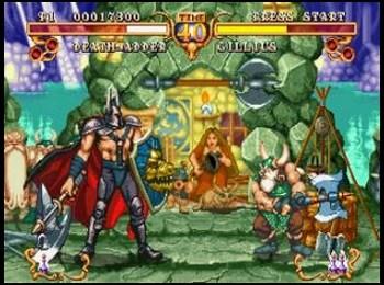 golden_axe_the_duel