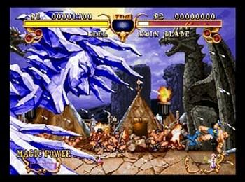 golden_axe_the_duel_1373031778_834877