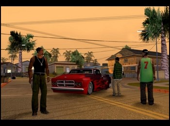 grand_theft_auto_san_andreas