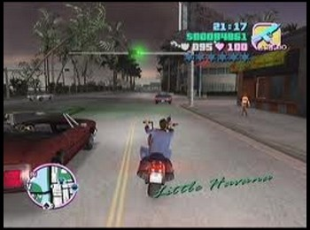 grand_theft_auto_vice_city_1389891438_430072