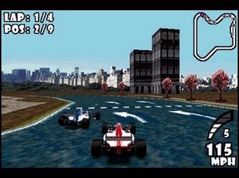 gts_racing_challenge