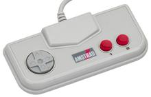 gx4000_controller