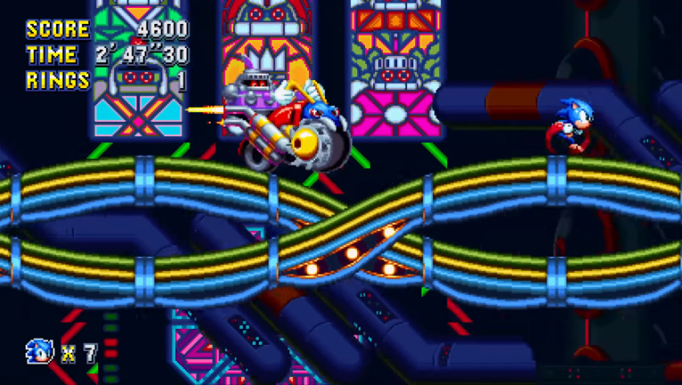 heavy_rider_titanic_monarch_zone_sonic_mania