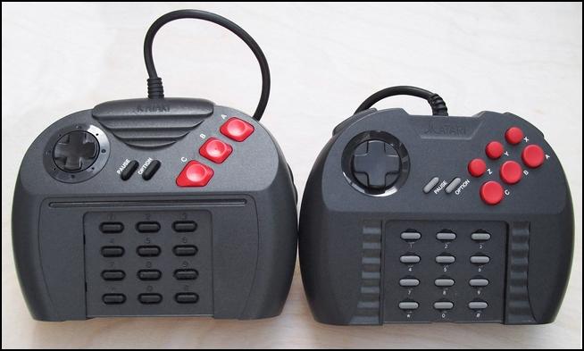 jaguar_controller_and_pro