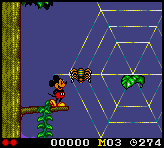 land_of_illusion_starring_mickey_mouse_ue
