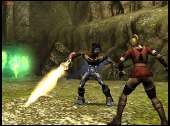 legacy_of_kain_defiance