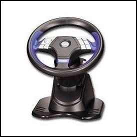 logic3_top_drive_force_volante_psx_ps2