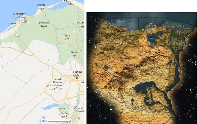 mapas_egipto