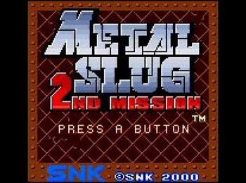 metal_slug_2