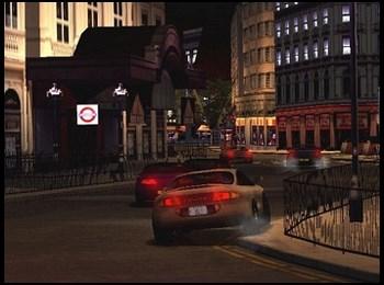 metropolis_street_racer