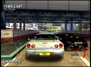 metropolis_street_racer2