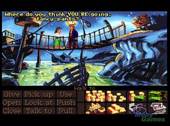 monkey_island_2_lechuck_s_revenge_fm_towns_screenshot_the