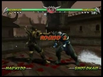 mortal_kombat_deception