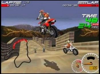 moto_racer