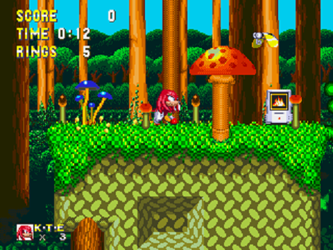 mushroomhillact1
