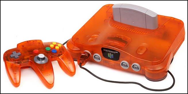 n64_console_orange