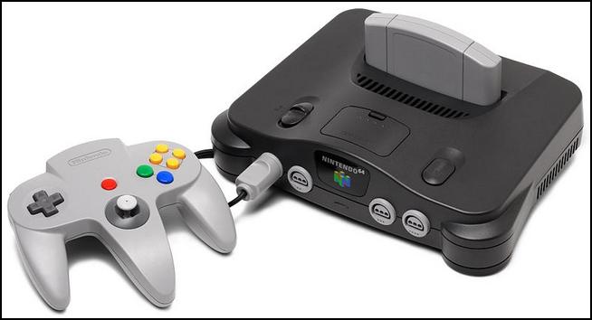 n64_console_set