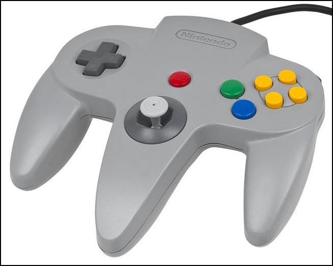 n64_controller_gray