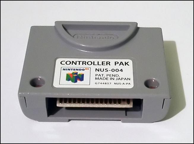 n64_mem_card1