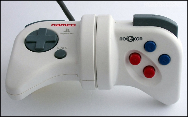 namco_negcon
