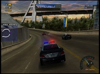 need_for_speed_hot_pursuit_2